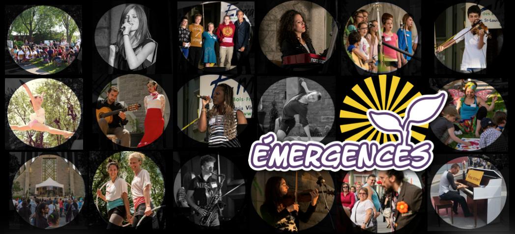 Images de l'édition 2013