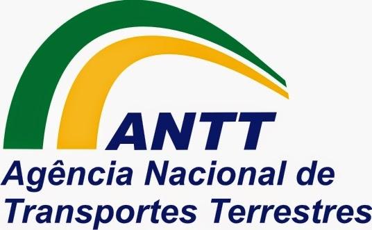 Portal ANTT