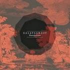 Galapaghost: Dandelion