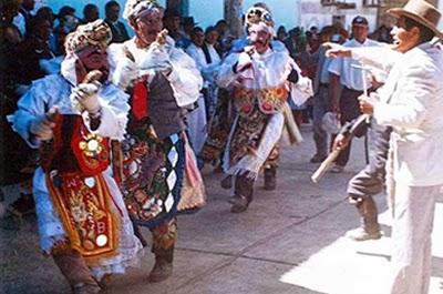 León Danza Jivia