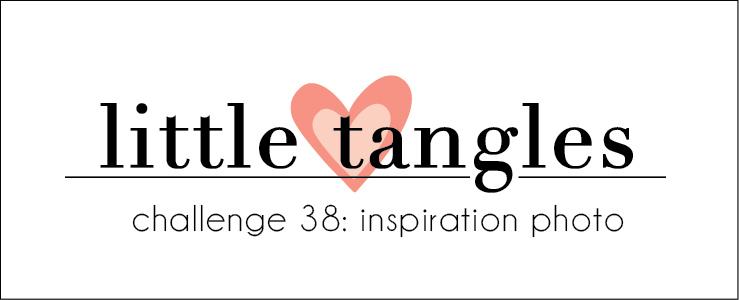 http://3.bp.blogspot.com/-bleygNG6yN0/U5Cuv4rTvZI/AAAAAAAAEHg/UIwNpalAs4c/s1600/challenge38badge.jpg