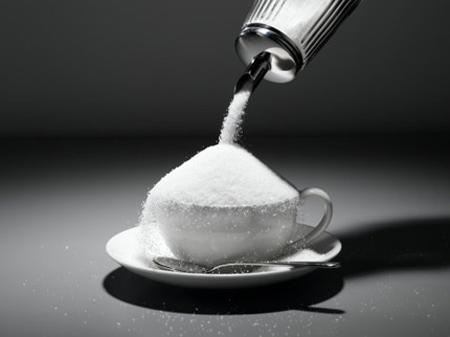 Ăn nhiều đường có thể ảnh hưởng tới đời sống tình dục
