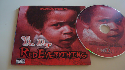 Don_Diego-Red_Everything-2011-CR