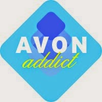 Check Out Toot's Avon Romance Posts