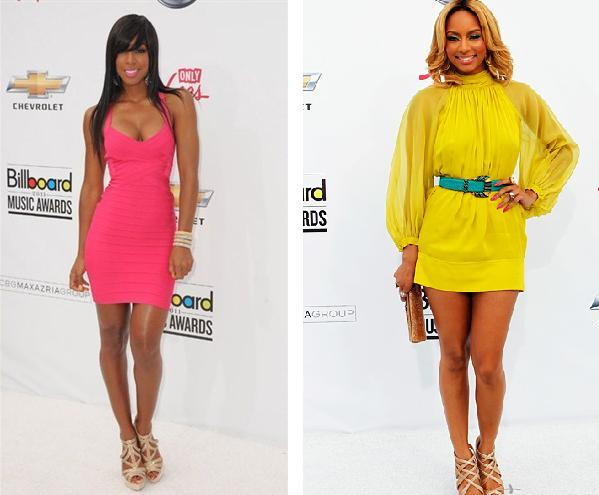 kelly rowland 2011 billboard music awards. Billboard Music Awards 2011