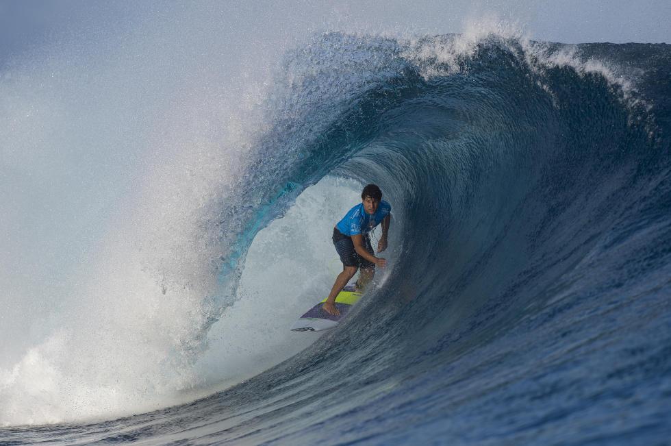 1 Italo Ferreira Fiji Pro 2015 Foto WSL   Kirstin