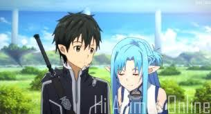 Sword Art Online II Episodio 11