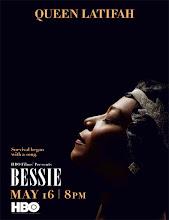 Bessie (2015) [Latino]