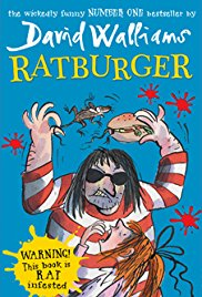 Watch Ratburger Online Free 2017 Putlocker