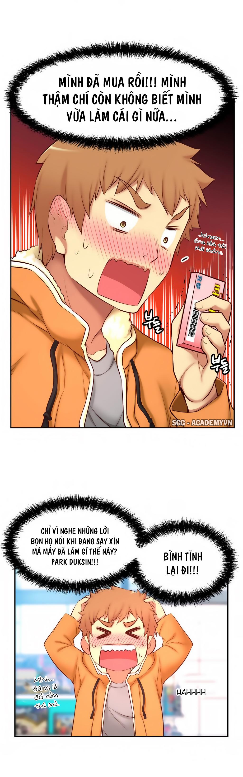 Hình ảnh h035 in [Siêu phẩm Hentai] Little Girl Full