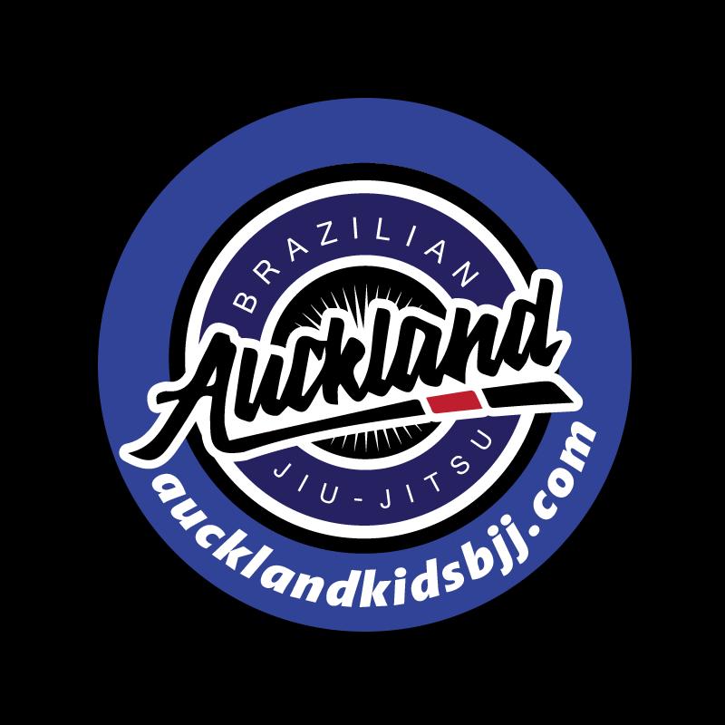 Auckland Kids BJJ