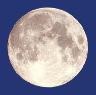 Harvest Moon mythology folklore