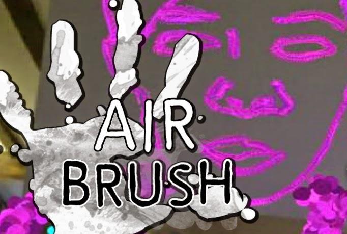http://www.artintertwine.blogspot.ca/2014/04/art-fun-for-fridays-digital-painting.html