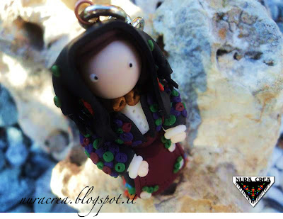 abito tradizionale torpe posada nura crea