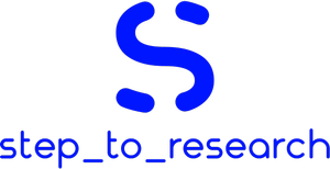 STEP TO RESEARCH