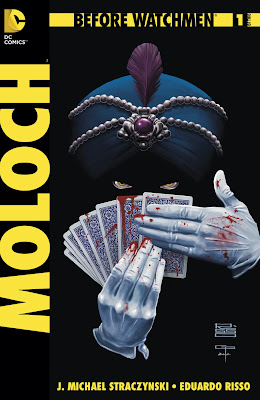 before-watchmen-moloch-02.jpg