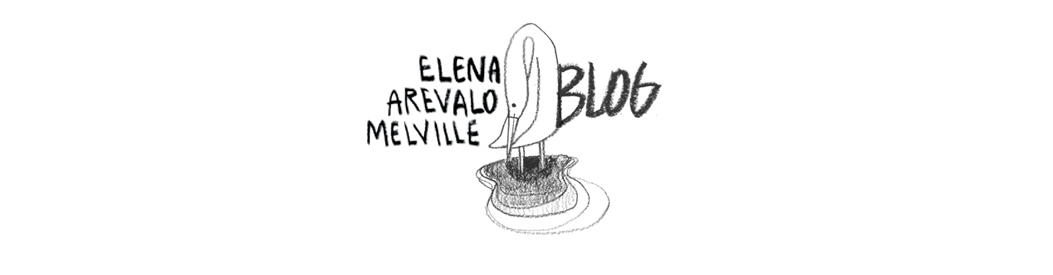 Writing and Illustration Blog