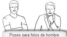 poses-fotos-hombre