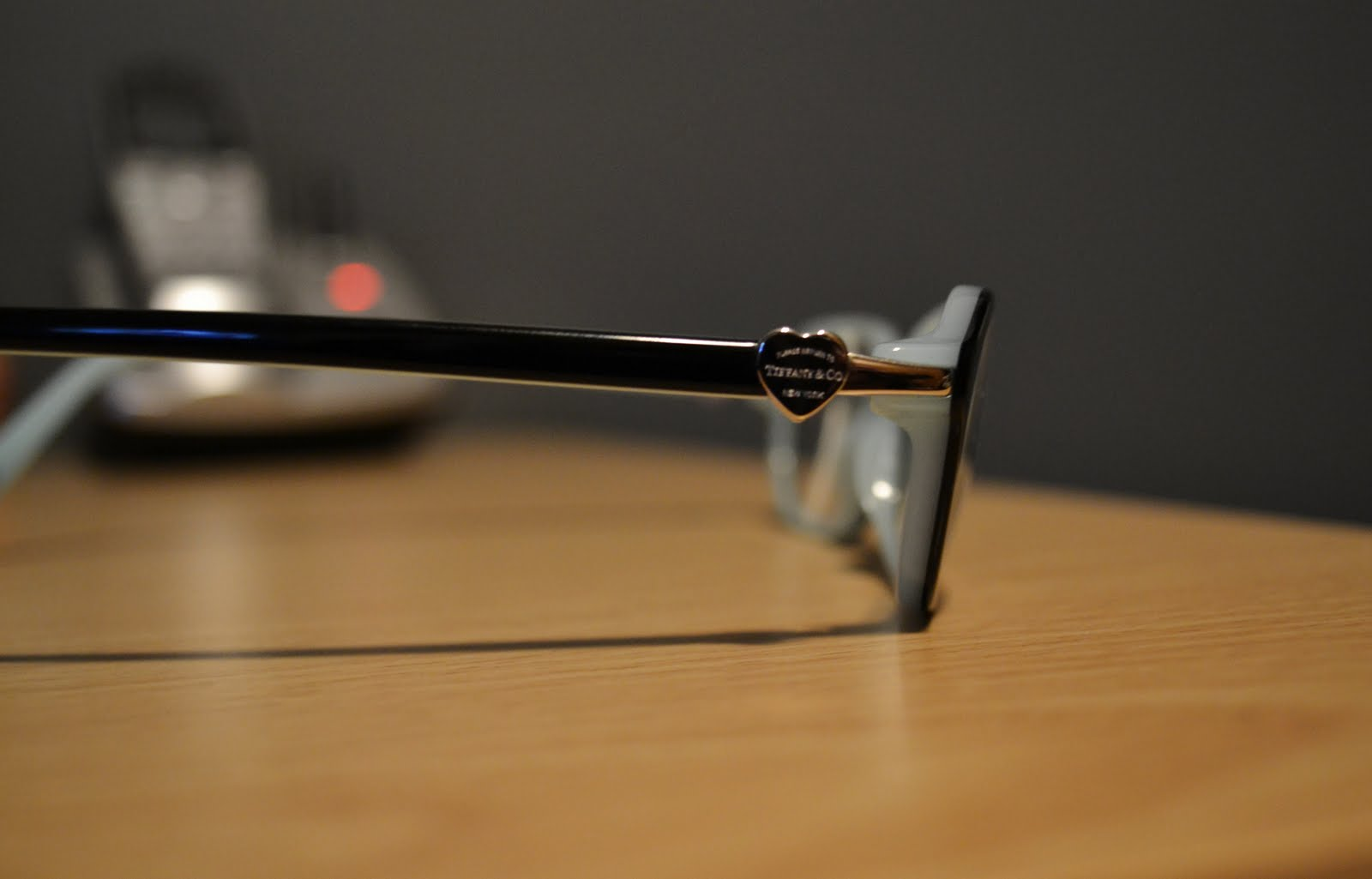 Can I Still Box Even Though I Wear Glasses