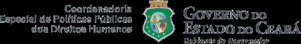 Coordenadoria Especial de Pólíticas Públicas dos Direitos Humanos do Estado do Ceará