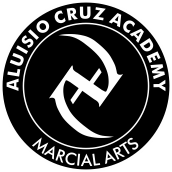 ALUISIO CRUZ