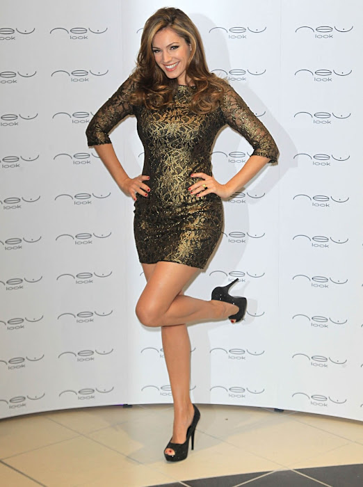 kelly brook beautiful event shoot hot images