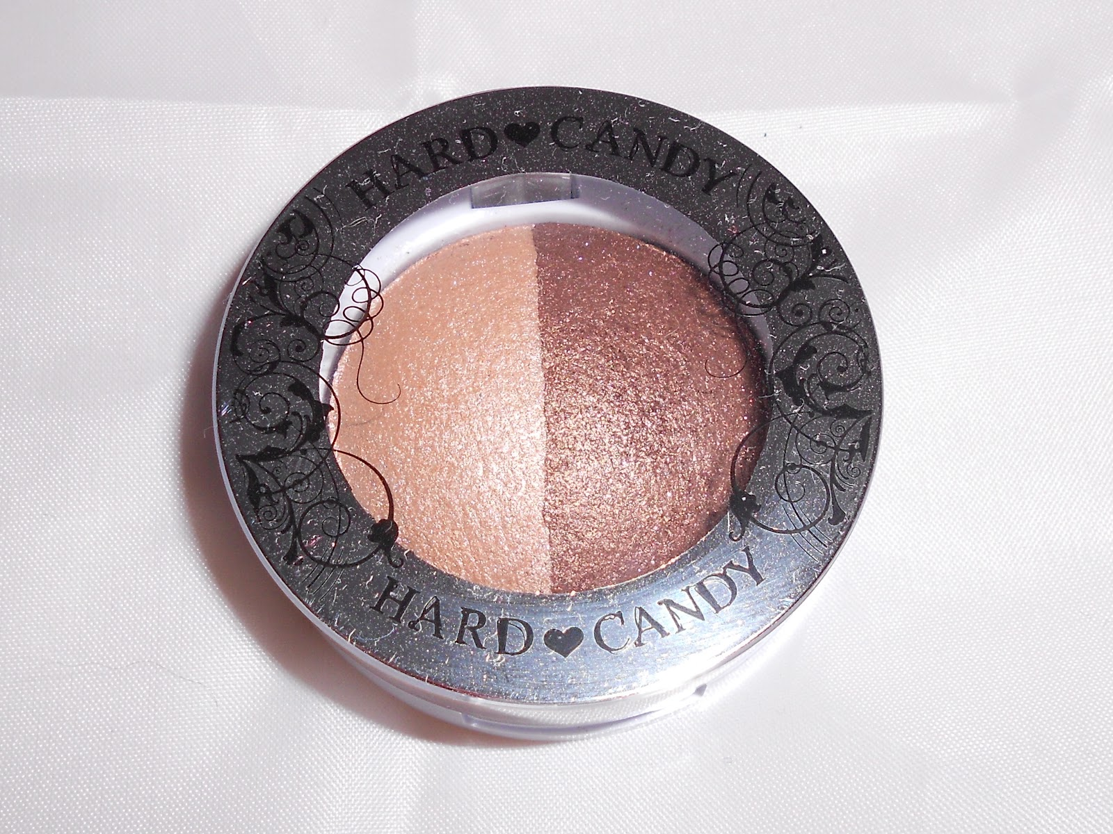 Hard Candy eyeshadow