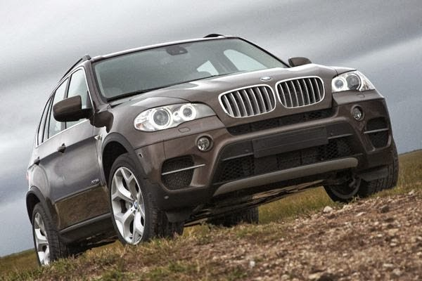 bmw x5 4x4 7 places voiture 4x4 7 places un guide. Black Bedroom Furniture Sets. Home Design Ideas