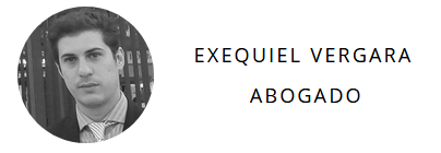 Abogado Exequiel Vergara