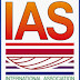 Perfect Coaching for IAS recruitment in India