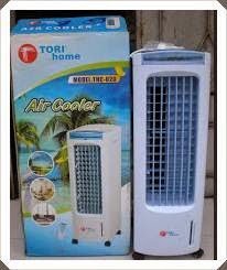 pendingin ruangan Air Cooler model thc-020