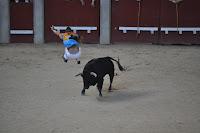 leganes-encierros-2011-resbalon-Abuelohara