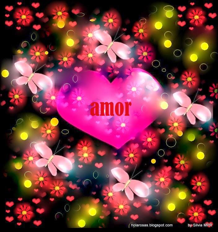 descargar imagenes de amor para compartir