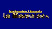 Autorecambios La Morenica
