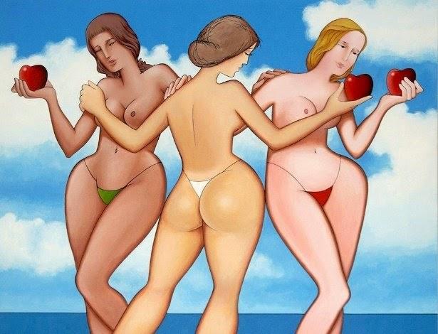 dedebaeta1.blogspot.com