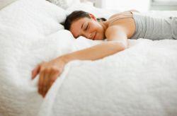 Hubungan Antara Tidur dan Kecantikan Kulit