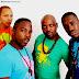 Afrikan Roots - Guitar Song (Original Mix) [Download]