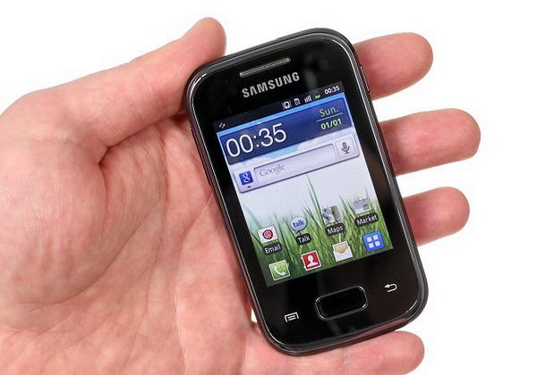 прошиваем Ainol Numy AX10 3G