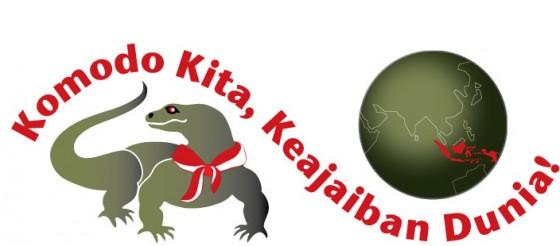 New7Wonders - Komodo