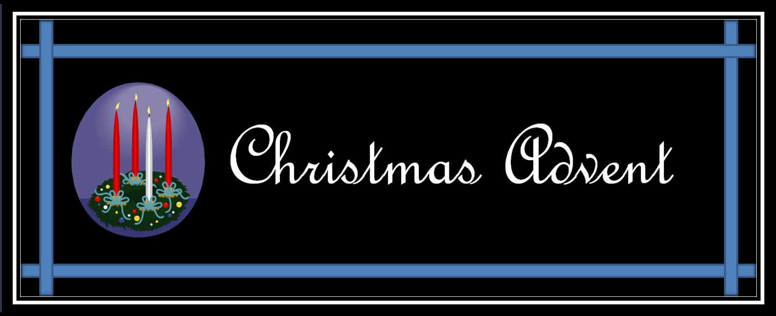 Christmas Advent: Week 4 Day 22 John 3:16