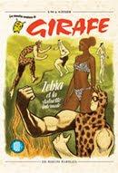 Les aventures de Girafe