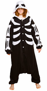 http://www.partybell.com/p-29682-skeleton-adult-costume.aspx