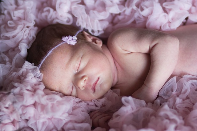 Cute Baby Wallpaper Download All The Pregnant Ladies Love These Best Child Love Images Download