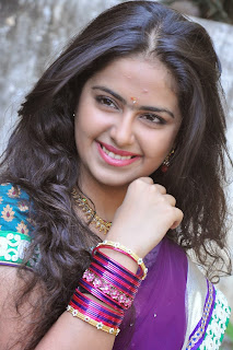 Avika Gor Latest Cute Stills (24).jpg