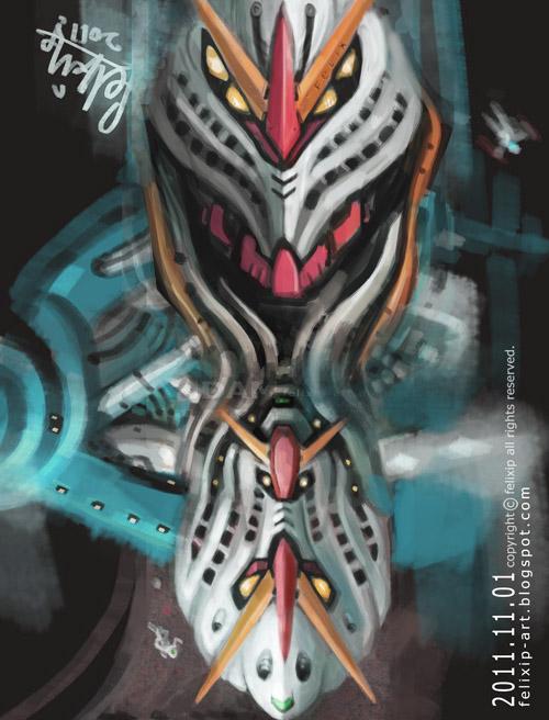 http://3.bp.blogspot.com/-bmEU38T0YWY/TtHnGBhjzJI/AAAAAAAAK2Q/OzomY98Cnuc/s1600/Gundam-01-WIP-05as2.jpg