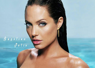 Angelina Jolie Wallpaper hd new 1 by macemewallpaper.blogspot.com