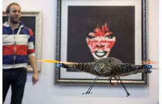 Orvillecopter