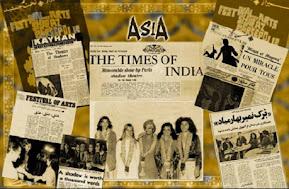 En Asia