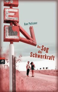 http://www.randomhouse.de/Buch/Der-Sog-der-Schwerkraft/Gae-Polisner/e375955.rhd?isbn=978-3-570-15402-1
