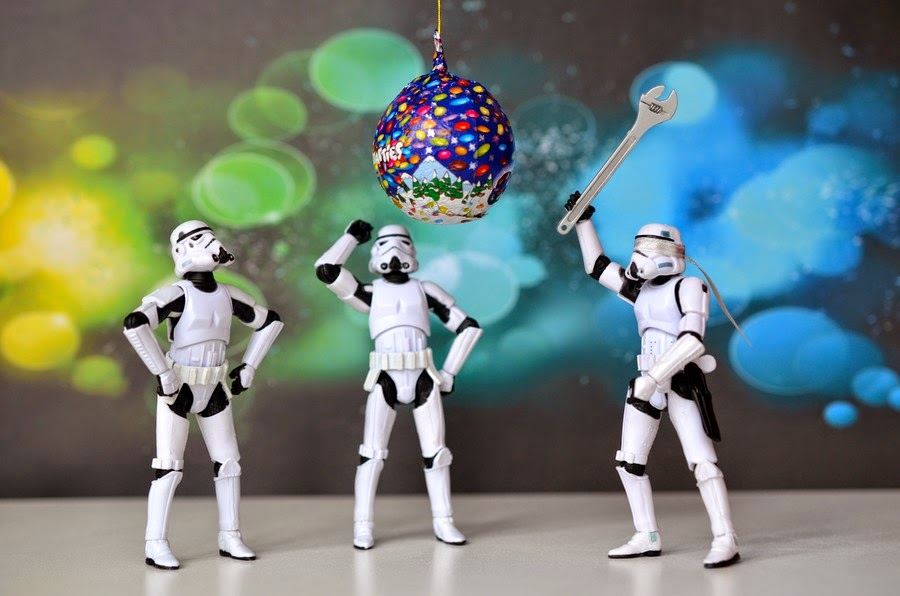 08-RBK-Fotos-on-500px-Life-of-a-Stormtrooper-www-designstack-co